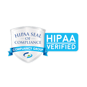logo-HIPAA-Compliance
