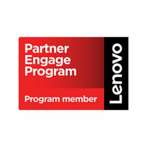 logo-Lenovo-1