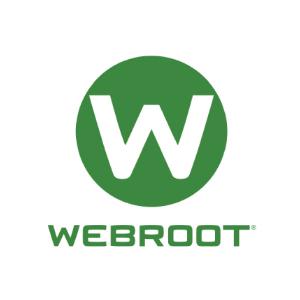 logo-Webroot